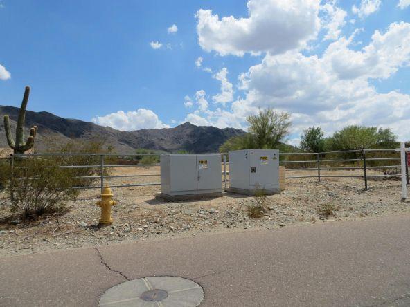2545 W. Olney Avenue, Phoenix, AZ 85041 Photo 10