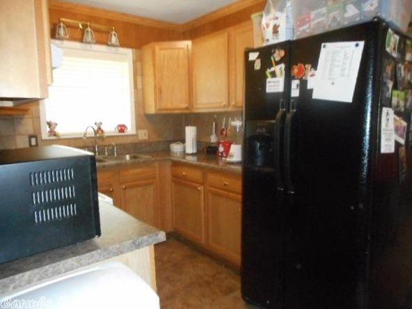6315 Hwy. 79, Pine Bluff, AR 71603 Photo 50