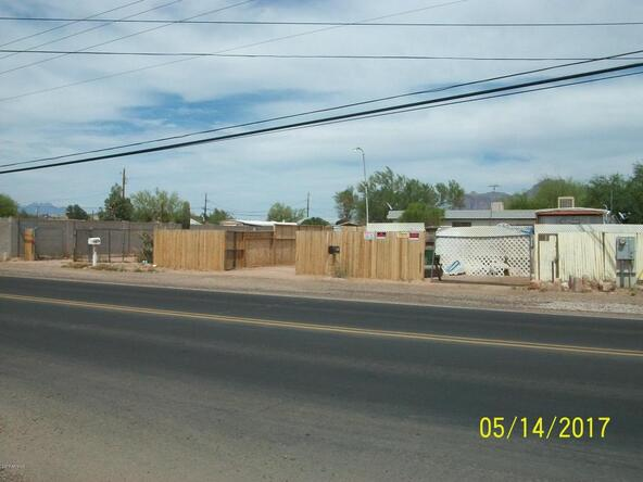 1127 N. Ironwood Dr., Apache Junction, AZ 85120 Photo 10