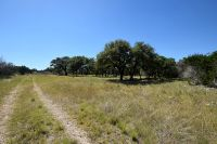 Home for sale: 00 Old Sunset Ranch Rd., Mountain Home, TX 78058