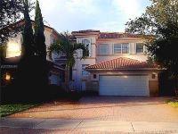 Home for sale: 11151 Northwest 71 St., Doral, FL 33178