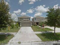 Home for sale: Lumber Port, Ruskin, FL 33573