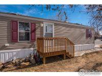 Home for sale: 813 Glen Barr St., Dacono, CO 80514