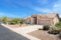 Home for sale: 5705 S. Desert Marigold Dr., Gold Canyon, AZ 85118