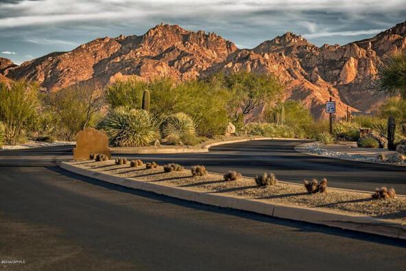 1037 W. Tortolita Mountain, Oro Valley, AZ 85755 Photo 113