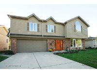 Home for sale: 1609 Manor Ln., Park Ridge, IL 60068