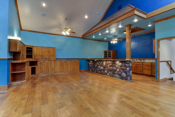 321 Weiss, New Braunfels, TX 78130 Photo 30