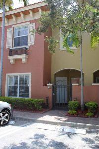 Home for sale: 129 Lake Monterey Cir., Boynton Beach, FL 33426