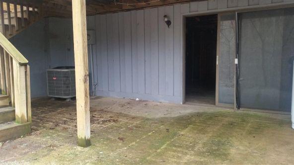 17 Annette Rd., Cherokee Village, AR 72529 Photo 15
