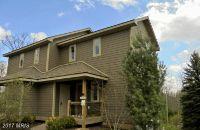 Home for sale: 34 Cedar Creek Dr., McHenry, MD 21541