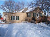 Home for sale: 33817 N.E. 2400 Rd., Greeley, KS 66033