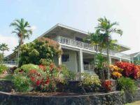 Home for sale: 77-278 Wikolia St., Kailua-Kona, HI 96740