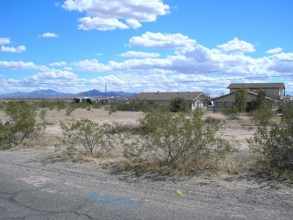 4970 Pinta Dr., Topock, AZ 86436 Photo 2