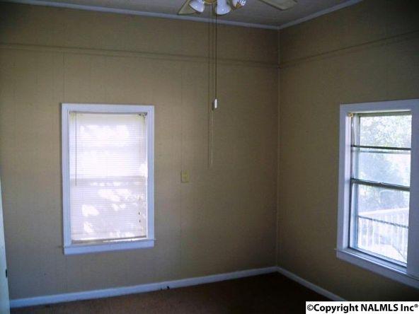 5 Mitchell St., Gadsden, AL 35904 Photo 6
