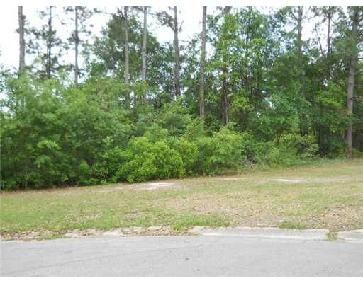 0 Barimba Pl., Gulfport, MS 39503 Photo 1