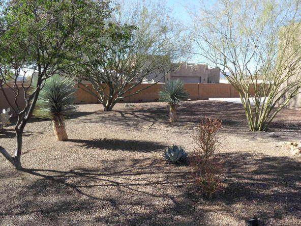 2707 W. Fernwood Dr., Phoenix, AZ 85086 Photo 22