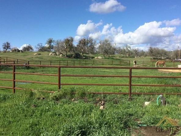 1163 Stockton Dr., Bakersfield, CA 93308 Photo 52