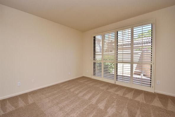 10086 E. Cochise Dr., Scottsdale, AZ 85258 Photo 20