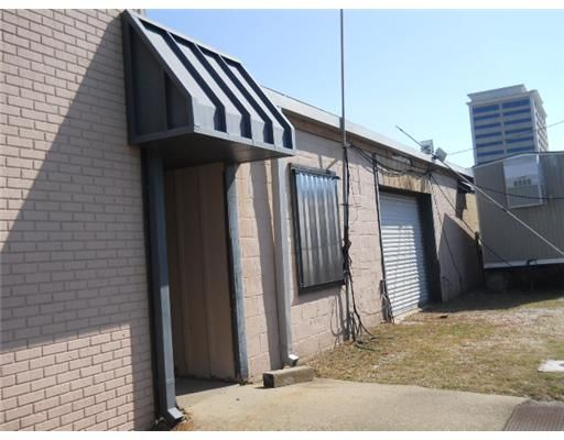 1390 29th Ave., Gulfport, MS 39501 Photo 7