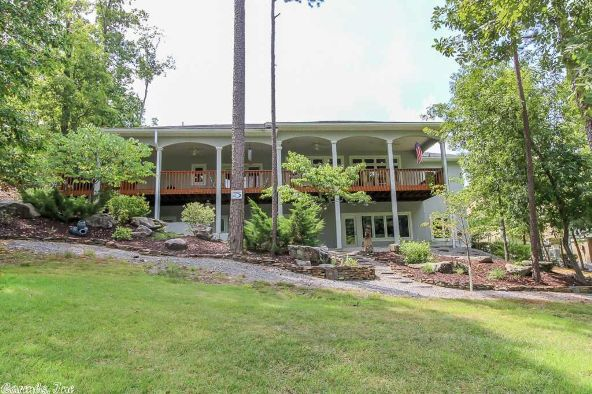 10 Darro Way, Hot Springs Village, AR 71909 Photo 37
