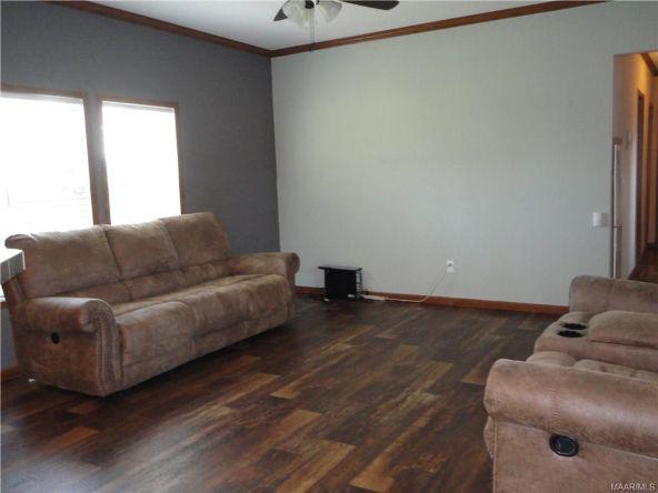 115 A County Rd. 40 Road W., Prattville, AL 36006 Photo 20