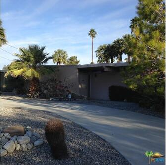 3142 Verona Rd., Palm Springs, CA 92262 Photo 1
