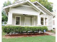 Home for sale: 262 Wilkinson St., Shreveport, LA 71104