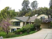 Home for sale: 17866 Sky Farm, Tuolumne, CA 95379