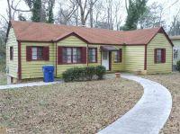 Home for sale: 2156 Montrose Ave., Atlanta, GA 30311
