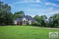 Home for sale: 1335 Washington Rd., Lexington, GA 30648