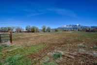 Home for sale: 000 Range Rd., Taos, NM 87571