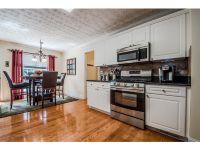 Home for sale: 2553 Oak Bluff Dr., Dacula, GA 30019