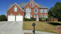 Home for sale: 312 Arboretum Pl., Grayson, GA 30017