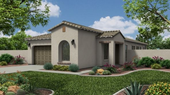 29515 N. 23rd Drive, Phoenix, AZ 85085 Photo 1