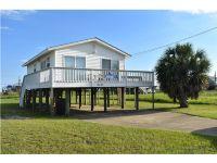 Home for sale: 2137 Cadillac Avenue, Dauphin Island, AL 36528