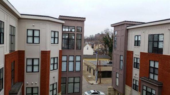 220 Cedar, Lexington, KY 40508 Photo 13