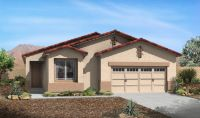 Home for sale: New Model Now Open!!, Rio Rancho, NM 87144