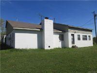 Home for sale: 2 Mockingbird Rd., Eufaula, OK 74432