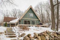 Home for sale: 900 Blood, Tecumseh, MI 49286