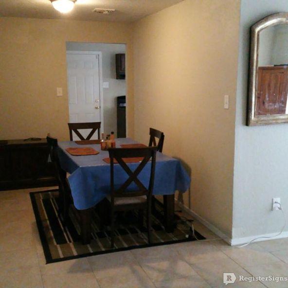 3409 W. Camelback Rd., Phoenix, AZ 85017 Photo 8