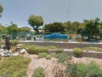 Home for sale: Emerald Grove, Lakeside, CA 92040
