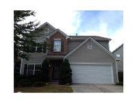 Home for sale: 504 Quinn Dr., Woodstock, GA 30188