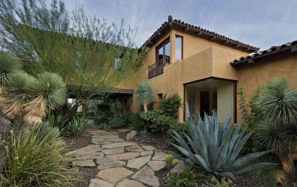 42777 N. Chiricahua Pass, Scottsdale, AZ 85262 Photo 52