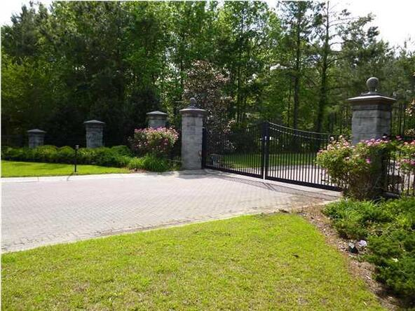 0 Stone Gate Ln., Summerville, SC 29483 Photo 7