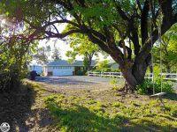 Home for sale: 8001 Wren, Oakdale, CA 95361