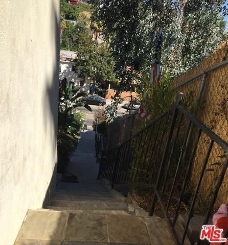 1405 Silver Lake, Los Angeles, CA 90026 Photo 16