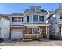 Home for sale: 214 Ohio Avenue, Shenandoah, PA 17976
