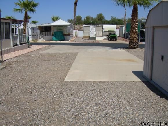 2000 Ramar Rd. Lot 639, Bullhead City, AZ 86442 Photo 3