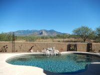 Home for sale: 1781 W. Dove Way, Amado, AZ 85645