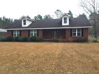 Home for sale: 95 Moody Rd. Rd., Hinesville, GA 31313